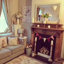 floor and decor jobs love this fireplace and decor decoración pinterest the room