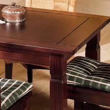 Schreibtisch Kolonialstil Kolonial Tisch Wunderbar Schreibtisch Computertisch Pc Tisch Mit