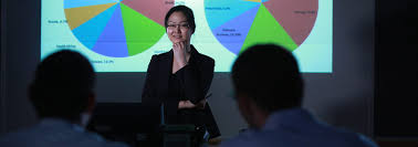 Jobs You Can Get With A Finance Degree by Master Of Science In Finance Lundquist College Of Business