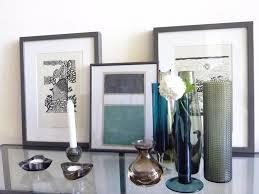 Wohnzimmer Ideen Kupfer Wohnzimmerdeko Charismatische Auf Wohnzimmer Ideen Plus In Kupfer