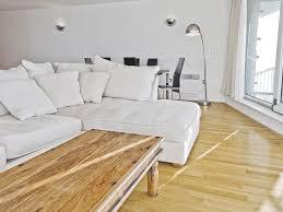 Hardwood Flooring Unfinished Home Modeling With Unfinished Wood Flooring Theydesign Net