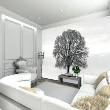 articles with living room wall decals tag living room wall decal living room wall decals stickers and white tree wall mural design decoration for elegant living room