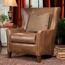 Slipcover For Wingback Chair Design Ideas Decorating Alluring Wingback Chair Covers For Beautiful Furniture