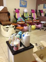 t spa nails closed nail salons 17145 southcenter pkwy