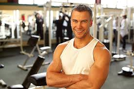 Sample Resume For Gym Instructor by Example Resume Gym Instructor