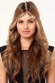 chain headpiece feeling opti mystic gold headpiece 13 fashion jewelry at