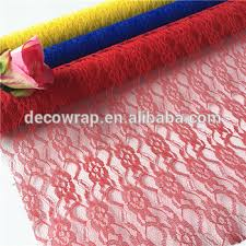 deco paper mesh deco paper mesh rolls buy deco paper mesh rolls deco paper mesh