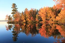 Cottage Rental Ottawa by Fall Cottage Rentals Ontario Lakefront Cottage Resort Ontario