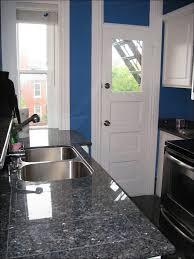 kitchen granite top kitchen cart portable kitchen island white