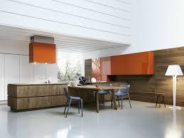Oak Kitchen Design 244 Best Interior Design Kitchen Images On Pinterest Modern