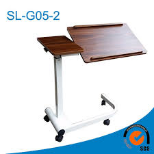 hospital bed tray table hospital bed dining table wholesale bed suppliers alibaba