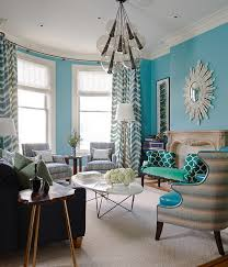 beautiful chevron details for your living room decoration abpho