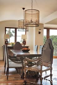 Dining Room Drum Chandelier by 129 Best Dining Rooms Images On Pinterest Kitchen Dining Room