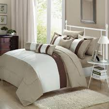 bedroom design ideas home comforters chic home sheets shabby