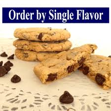 best business cookies delivered best cookies shipped