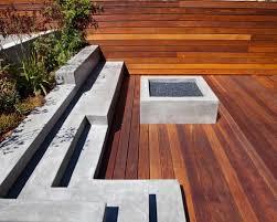 best 25 backyard deck ideas u0026 photos houzz
