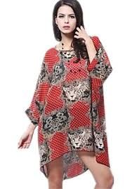 how to buy cute plus size clothes fashion corner fashion corner