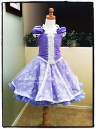 new free pattern the snow princess cape u2013 inspired by princess