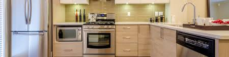 Kitchen Cabinets St Charles Mo Caesarstone Countertops In St Louis Mo Upgraded Style Options