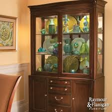 best 25 china cabinet display ideas on pinterest how to display