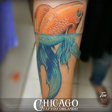 348 best chicago tattoo co in orlando fl images on pinterest