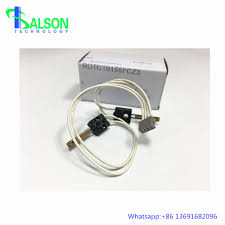 copier thermistors copier thermistors suppliers and manufacturers