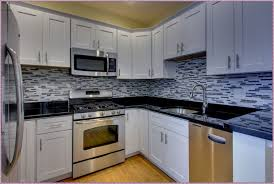 Pictures Of Kitchen Cabinets With Hardware Kitchen Kitchen Cupboards Kitchen Appliances Kitchen Cabinet