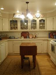 Dark Kitchen Cabinets With Light Granite Kitchen Light Exquisite Light Kitchen Cabinets With Dark Island