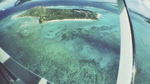 Necker Island by How I Bought Necker Island Virgin