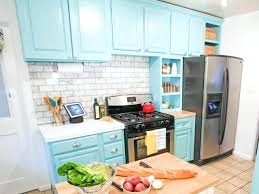 Blue Gray Color Grey Blue Kitchen Cabinet U2013 Sequimsewingcenter Com