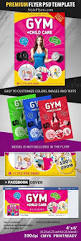 halloween background images for flyers with kids gym child care psd flyer template 19269 styleflyers