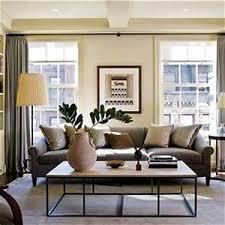 transitional decorating ideas living room living room decor transitional decorating ideas living room