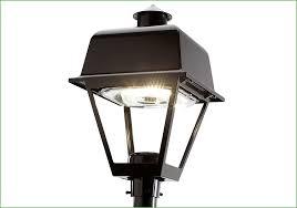 barn style post lights lighting indoor l post lights single light victorian cast iron