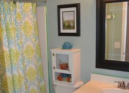 ideas remodeling bathroom with wonderful small narrow pictures