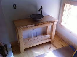 bathroom vanity design rustic bathroom vanities with copper sinks cabinets beds sofas