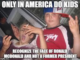 Thug Life Meme - thug life for kids memes imgflip