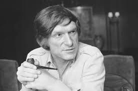 barbi benton 1980 iconic playboy founder hugh hefner dead at 91 9news