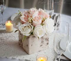 centerpieces wedding 55 wedding centerpieces ideas on a budget