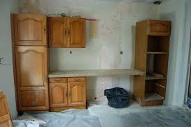 peindre les meubles de cuisine peindre des meubles de cuisine img 4678 peindre des meubles de