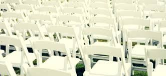 table and chair rentals nj table and chair rental newark nj chair rental direct