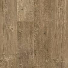 distressed wood luxury vinyl flooring from armstrong flooring
