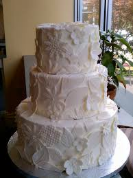Just Like Home Design Your Own Cake by Albemarle Baking Company Charlottesville Va Wedding Cakes