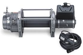 warn industries tow truck u0026 industrial dc electric winches