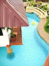 amenities piña colina resort your affordable tagaytay hideaway