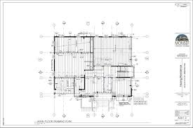 framing house plans galleryimage co