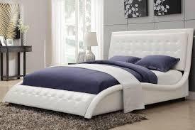 queen bedroom sets under 1000 7 worth to buy queen bedroom sets under 1000 update