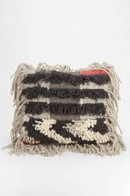 195 Best Throw Pillows Blankets Images On Pinterest Cushions