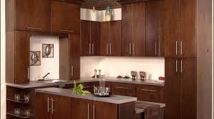 cabinet flat panel cabinet doors power on kitchen cabinet
