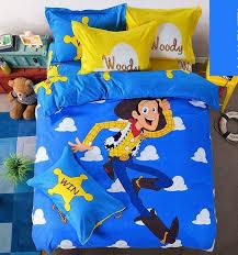 buzz lightyear bedroom buzz lightyear comforter set my family fun toy story buzz