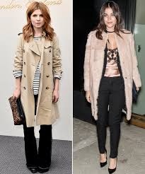 chic clothing how to dress like a girl instyle